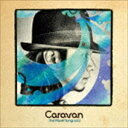 [CD] Caravan/The Planet Songs vol.2(ジャケットA)