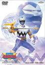 [DVD] 星獣戦隊ギンガマン VOL.3