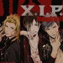 X.I.P. / Naughty!!!(通常盤) [CD]