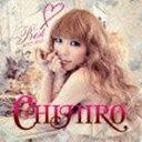 [CD] CHIHIRO/Best 2007-2013(通常盤)