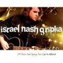 其它 - [CD] イスラエル・ナッシュ・グリプカ/ライブ・イン・オランダ 2011