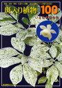 斑入り植物ベスト100 美品・珍品・稀品・花変わり満載! いさは礼讃の記