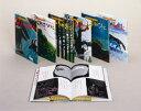 大型版 あらしのよるに シリーズ 全7巻