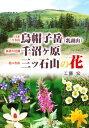 日本三百名山烏帽子岳〈乳頭山〉・東北の尾瀬千沼ケ原・花の名山三ツ石山の花