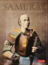 SAMURAI An Illustrated History