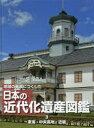 地域の発展につくした日本の近代化遺産図鑑 3