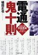 電通「鬼十則」 広告の鬼吉田秀雄からのメッセージ