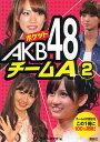 ポケットAKB48チームA 2