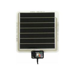 ビバリア マルチパネルヒーター16W MP-91...の商品画像