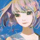 藤岡みなみ&ザ★モローンズ/S.N.S(CD)