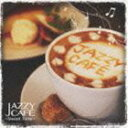 Other - Jazz Cafe 〜Sweet Time〜(CD)