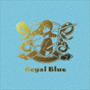 《送料無料》Special Favorite Music/Royal Blue(CD)