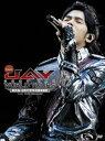ジェイ・チョウ/ジェイ 2007 ザ・ワールド・ツアーズ [DVD]