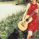 スピッツ/ハチミツ(CD)