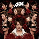 AAA/Break Down/Break your name/Summer Revolution(CD+DVD ※「Break Down」Music Clip、off shot収録)(CD)