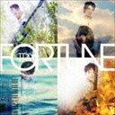 日本流行音樂 - TRIX / FORTUNE [CD]