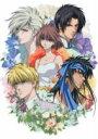 花咲ける青少年 Vol.12(DVD) ◆20%OFF!