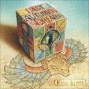 重金屬硬搖滾 - ラスト・オータムズ・ドリーム/ナイン・ライヴス(CD)