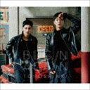 東方神起 / FINE COLLECTION 〜Begin Again〜(3CD(スマプラ対応)) CD