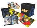 TVシリーズ「北斗の拳」パーフェクトBOX(期間限定生産) ※再発売(DVD) ◆20%OFF!