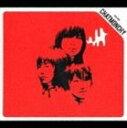 チャットモンチー / 耳鳴り [CD]