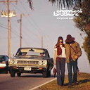 Trance, Euro Beat - 輸入盤 CHEMICAL BROTHERS / EXIT PLANET DUST [2LP]