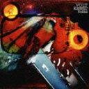 《送料無料》吉井和哉/VOLT(通常盤)(初回仕様)(CD)