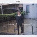 《送料無料》忌野清志郎/KING(CD)