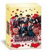 桜蘭高校ホスト部(DVD)