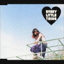 Every Little Thing/ファンダメンタル・ラブ(CD)