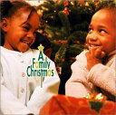 (オムニバス) ゴスペル・クリスマスを歌おう [CD]