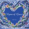 《送料無料》カノン/ヒム・オブ・グレイス(CD)
