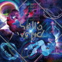 [送料無料] キズナアイ / hello, world [CD]