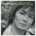 ������̵���ո��Ŀ���FEEL FREE(CD)