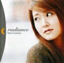 川田まみ / radiance/地に還る 〜on the Earth〜(通常版) [CD]