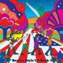 Beatles Style US Rock(CD)