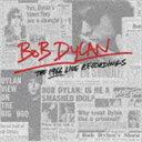 《送料無料》ボブ・ディラン/Live 1966(完全生産限定盤)(CD)