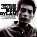 【輸入盤】BOB DYLAN ボブ・ディラン/TIMES THEY ARE A-CHANGIN' (...