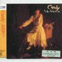 松田聖子 / CANDY [CD]