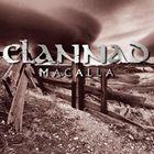 【輸入盤】CLANNAD クラナド/MACALLA (REMASTER)(CD)