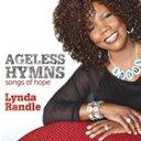 Gospel - 輸入盤 LYNDA RANDLE / AGELESS HYMNS [CD]