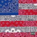 【輸入盤】JOEY BADA$$ ジョーイ バッドアス/ALL-AMERIKKKAN BADA$$(CD)