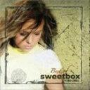 【輸入盤】SWEETBOX スウィートボックス/BEST OF(CD)
