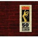 Other - 【輸入盤】VARIOUS ヴァリアス/STAX 50 : 50TH ANNIVERSARY CELEBRATION(CD)