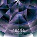 angela / 宝箱 TREASURE BOX(通常盤) [CD]