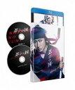 忍びの国 Blu-ray<初回限定> [Blu-ray]