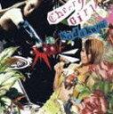 倖田來未/Cherry Girl/運命(CD)