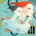T(H)REE vol.3 [CD]