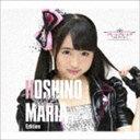 �ޤͤ��ͤ� from OS��U / ���⡼�� ���⡼��!!! ���ҥȥʥĥ������ʽ�����������Τ��Edition�ס� [CD]