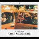 其它 - MACKA-CHIN/CHIN NEAR HERE(CD)